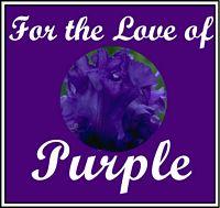 purple logosm1